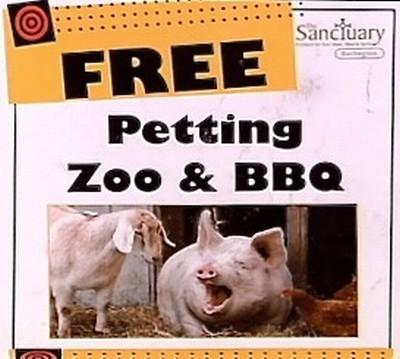 Pettingzoos