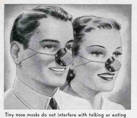 Sm_nose_masks
