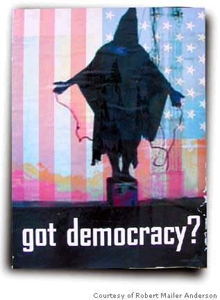 Torture_got_democracy_dd_poster01