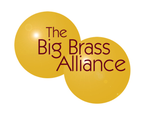 Big Brass Alliance Member