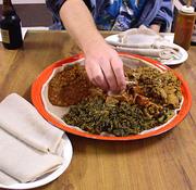 Ethiopian_food2